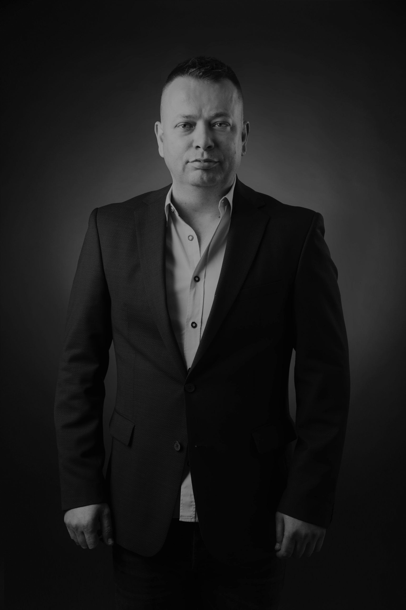Ivan Jurić-Kaćunić